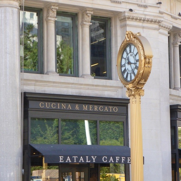 Eataly-New-York (1a)