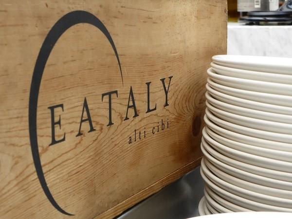 Eataly-New-York (9)