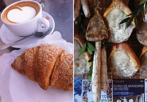 Eating-Rome-Elizabeth-Minchilli-2