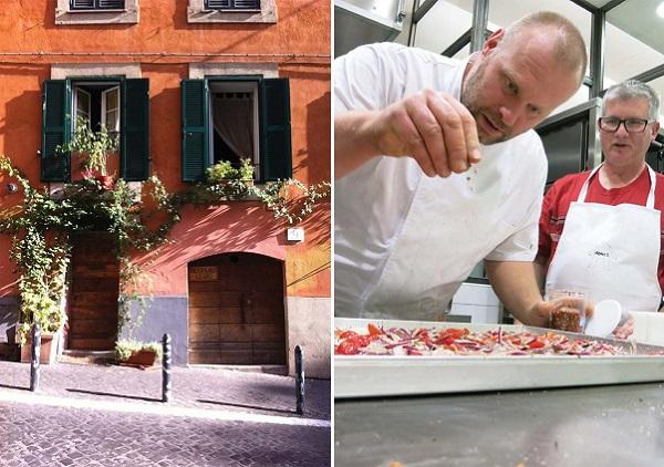Eating-Rome-Elizabeth-Minchilli-3