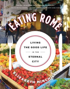 Eating-Rome-Elizabeth-Minchilli-boek-2
