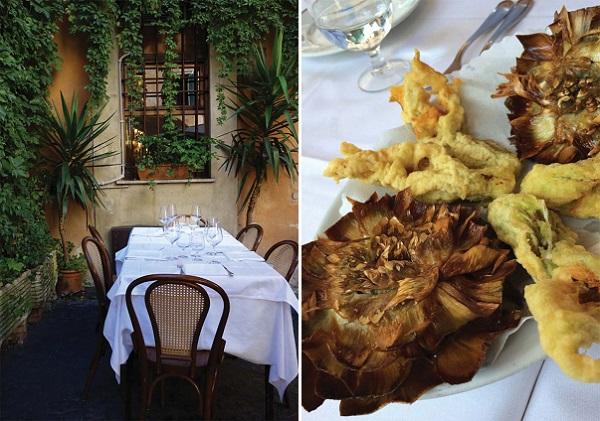 Eating-Rome-Elizabeth-Minchilli