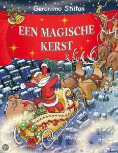 Een-magische-kerst