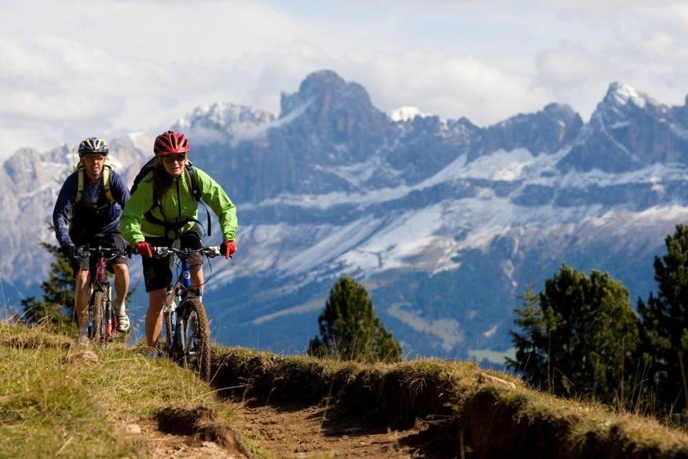 Eggental_Mountainbiken2