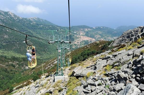 Elba-Monte-Capanne-2