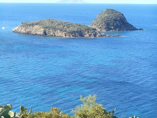Elba-bezoek-botanische-tuin (1)