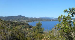 Elba-bezoek-botanische-tuin (3)