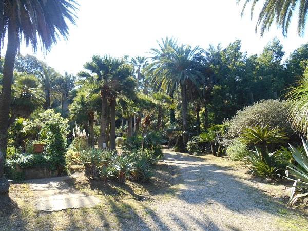 Elba-bezoek-botanische-tuin (7)