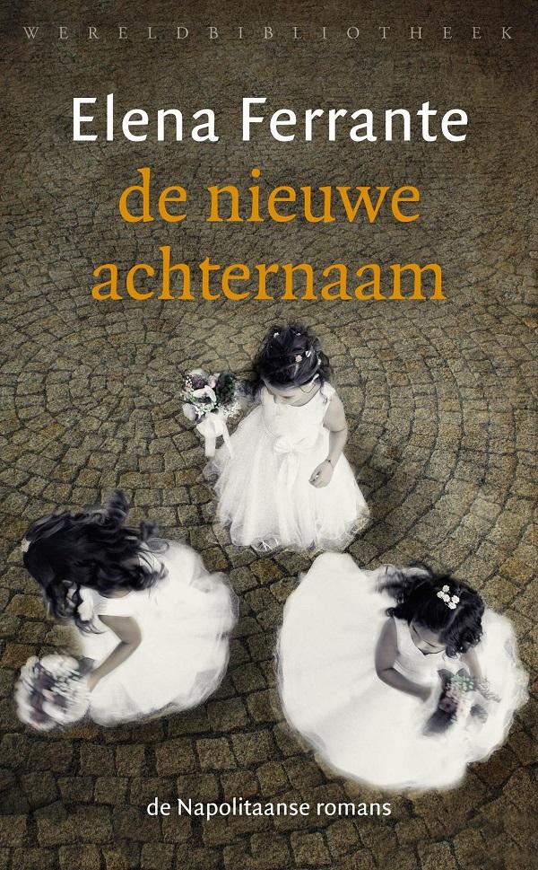 Elena-Ferrante-De-nieuwe-achternaam-boek