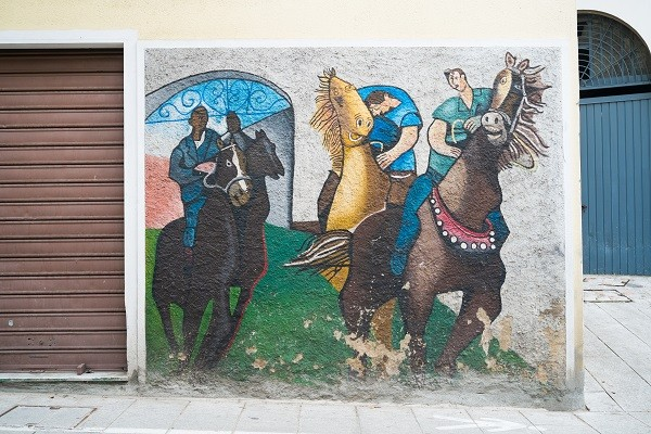 Elisa-Locci-murales-Orgosolo-Sardinië (1)