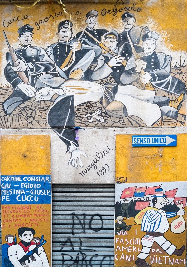 Elisa-Locci-murales-Orgosolo-Sardinië (3)