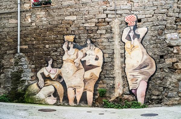 Elisa-Locci-murales-Orgosolo-Sardinië (4)
