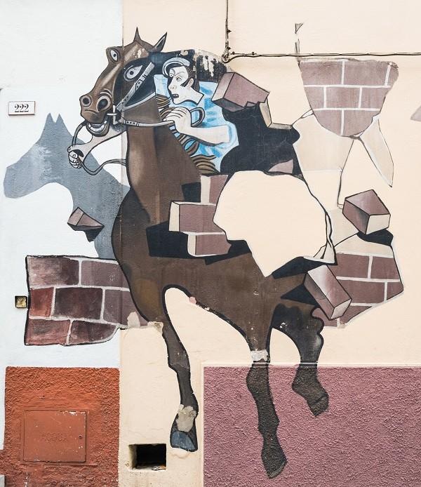 Elisa-Locci-murales-Orgosolo-Sardinië (7)