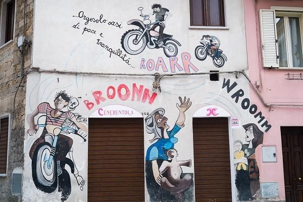 Elisa-Locci-murales-Orgosolo-Sardinië (8)