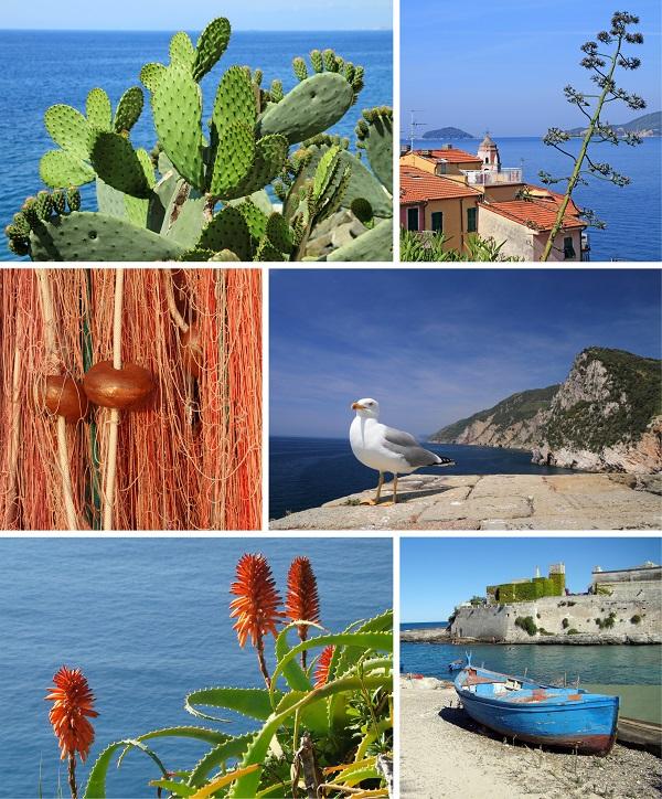 Eliza-vakantie-Italie