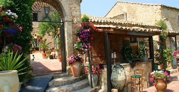 Eliza-was-here-Azienda-Vecchia-Masseria-Sicilie (4)