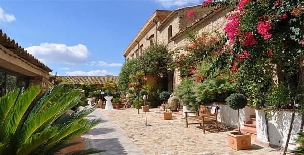 Eliza-was-here-Azienda-Vecchia-Masseria-Sicilie (5)