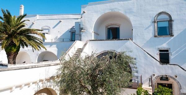 Eliza-was-here-La-Sommita-relais-Ostuni-Puglia-2