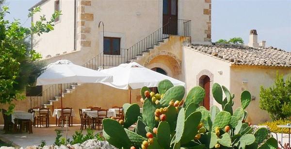 Eliza-was-here-Pozzo-di-Mazza-Sicilie-2