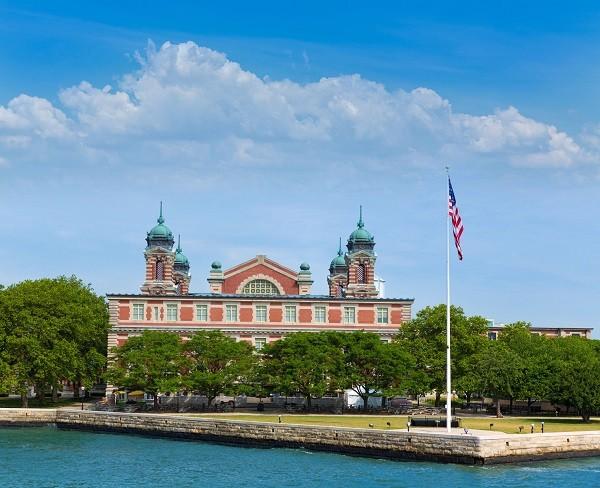 Ellis-Island-New-York-immigratie (1)