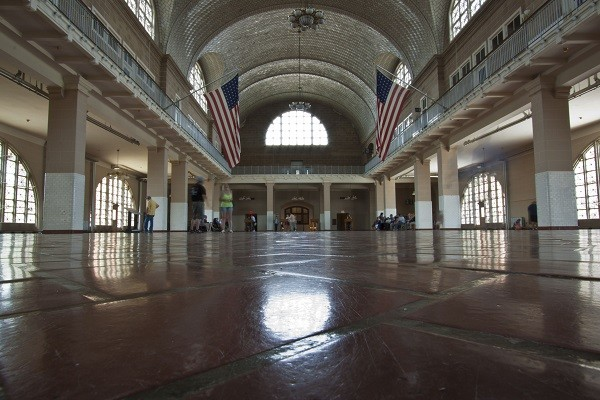 Ellis-Island-New-York-immigratie (4)