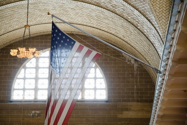 Ellis-Island-New-York-immigratie (5)