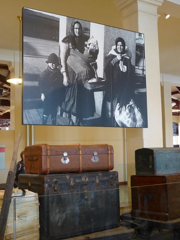 Ellis-Island-New-York-immigratie (6)