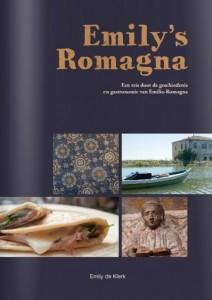 Emily's-Romagna-Emily-de-Klerk-2