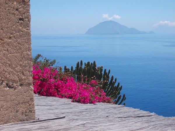 Eolische eilanden, Alicudi (4)