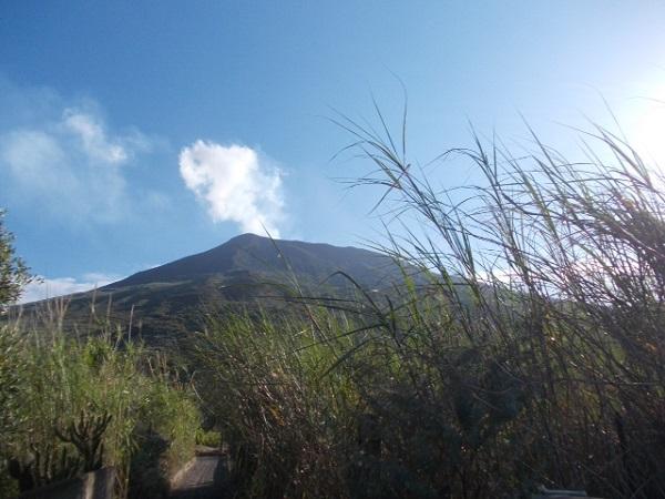 Eolische eilanden, Stromboli (3)