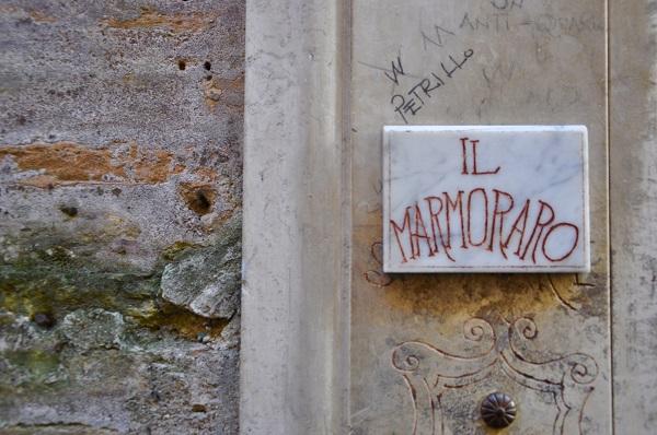 Er-marmoraro-Via-Margutta-Rome (1)