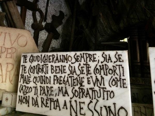 Er-marmoraro-Via-Margutta-Rome (12)