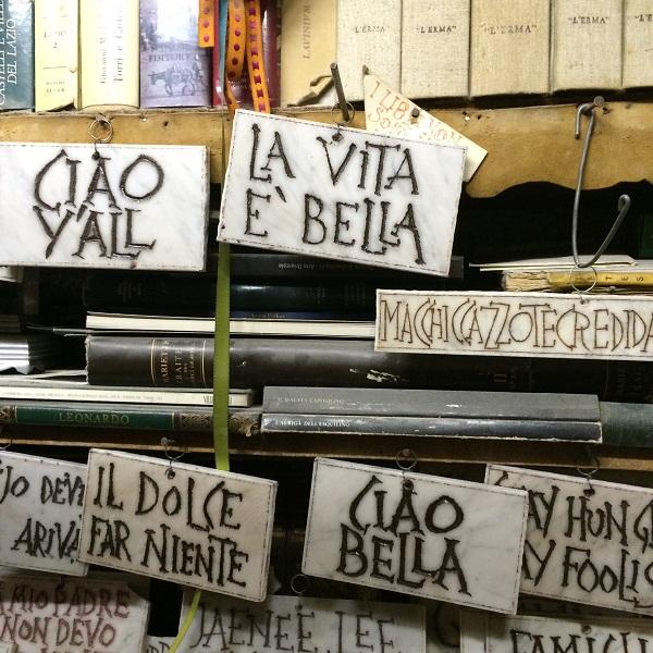 Er-marmoraro-Via-Margutta-Rome (13)