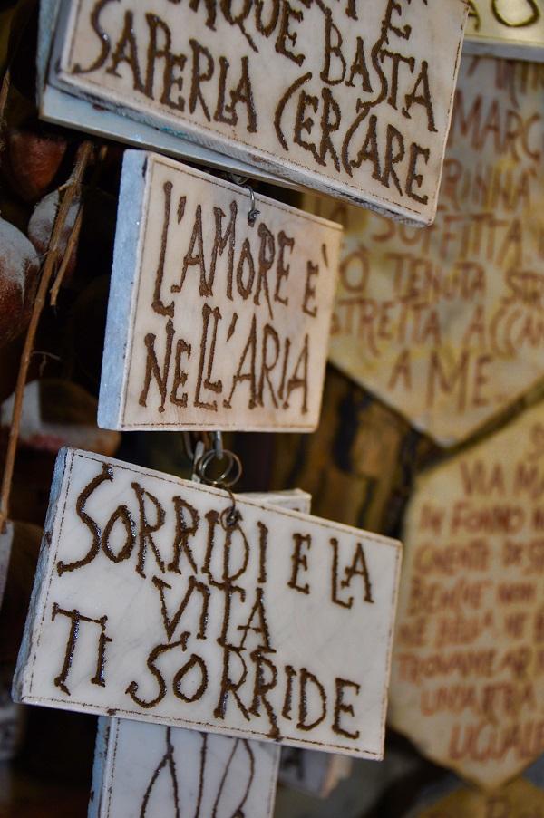 Er-marmoraro-Via-Margutta-Rome (2)