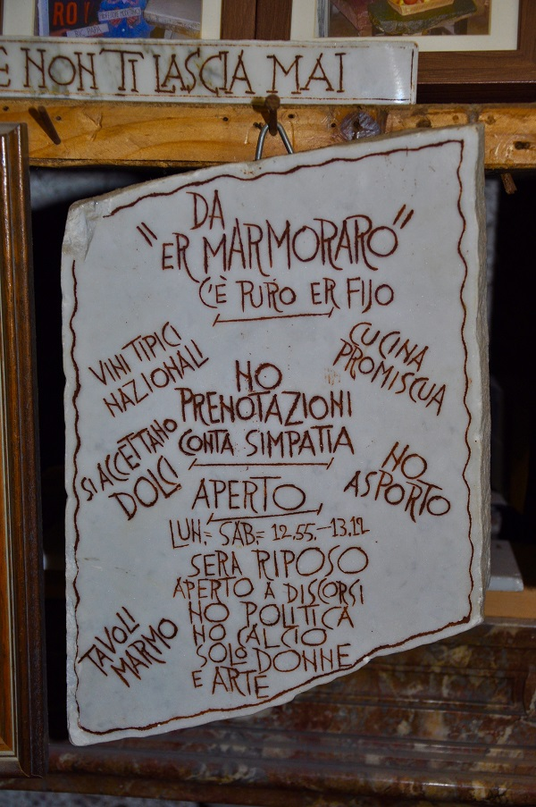 Er-marmoraro-Via-Margutta-Rome (5)