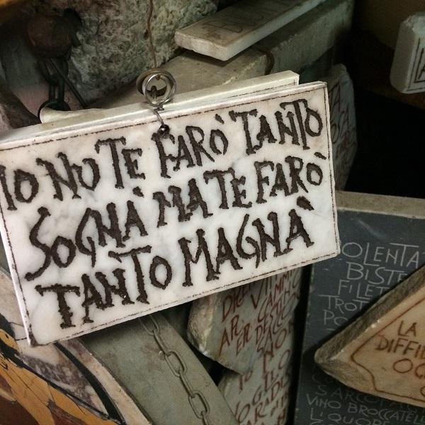 Er-marmoraro-Via-Margutta-Rome (6)