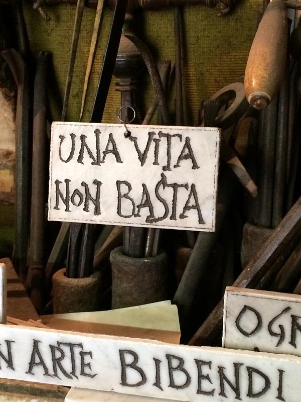 Er-marmoraro-Via-Margutta-Rome (7)
