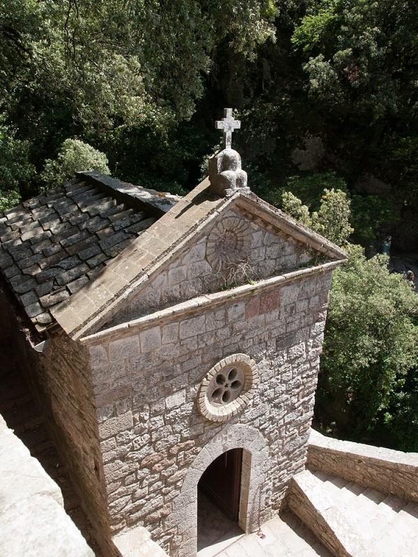 Eremo-delle-Carceri-Franciscus-Assisi-Umbrie (1)