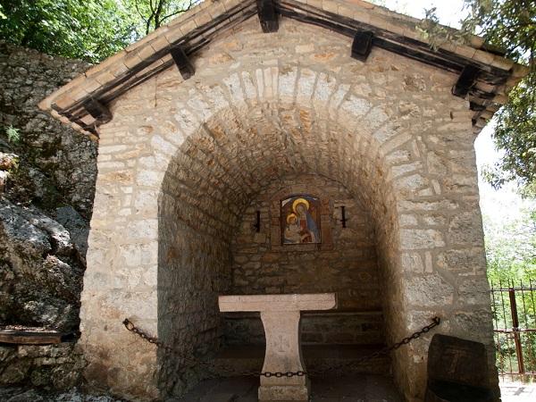 Eremo-delle-Carceri-Franciscus-Assisi-Umbrie (3)