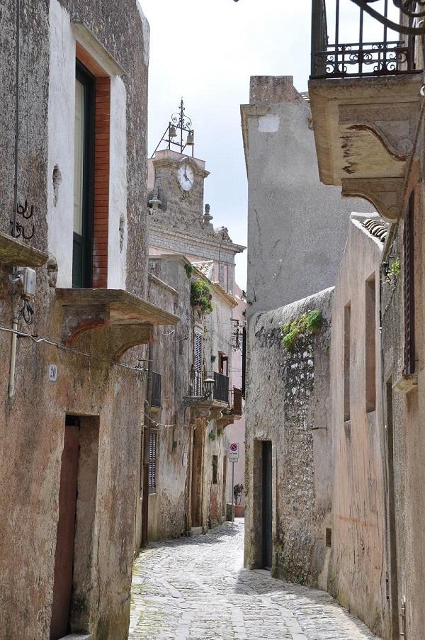 Erice-Sicilië-2