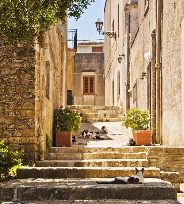 Erice-Sicilië-8 (1)