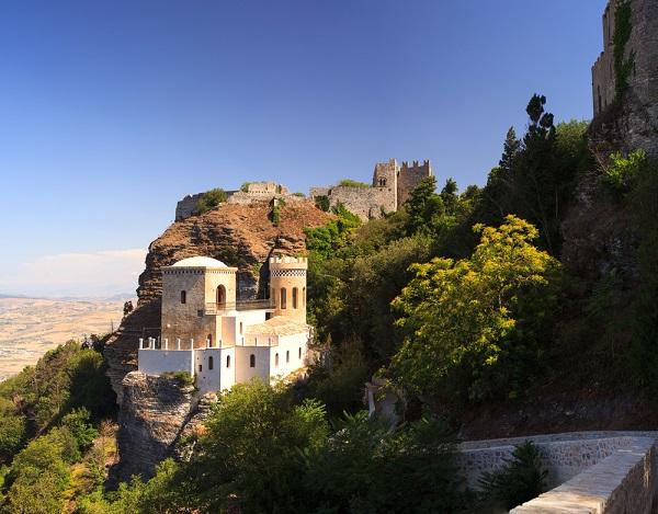 Erice-Sicilië-8 (3)