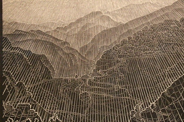 Escher-11-Rossano-Calabrie