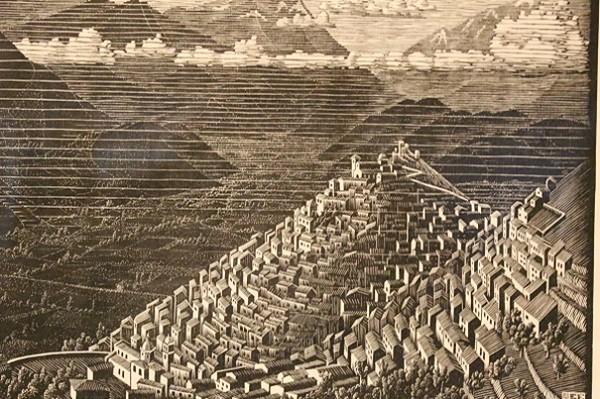 Escher-12-Morano-Calabrie