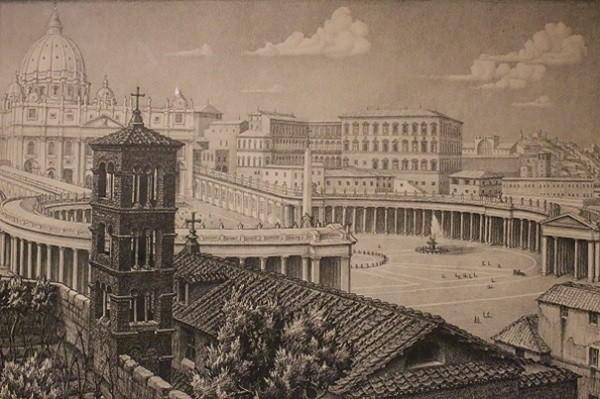 Escher-5-Rome