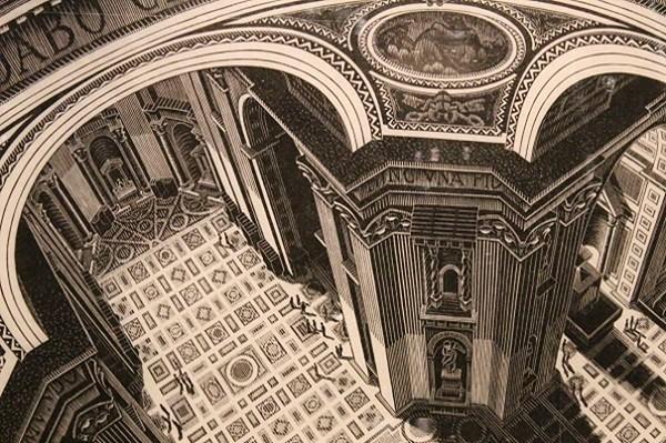 Escher-6-Rome