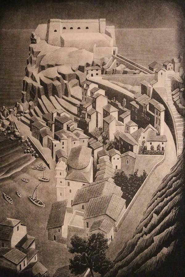 Escher-9-Scilla-Calabrie