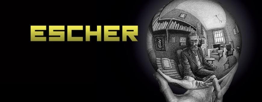 Escher-Bologna
