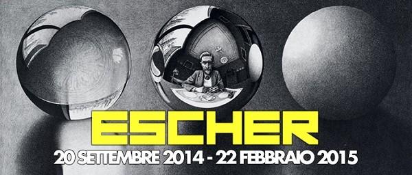 Escher-Chiostro-Bramante-Rome