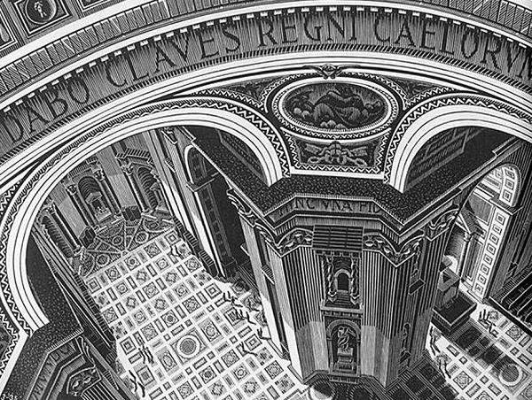 Escher-Sint-Pieter